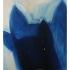 03_-Blue-Ears thumbnail