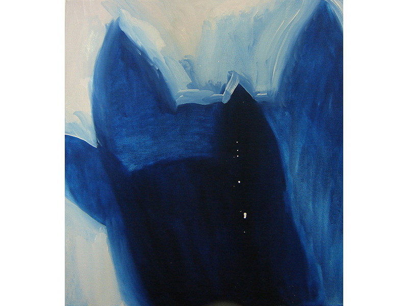 03_-Blue-Ears
