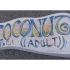 03_Coconut-bra thumbnail