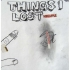 03_Things-I-Lost thumbnail