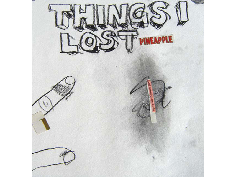 03_Things-I-Lost