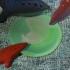 04_Ocarinas thumbnail