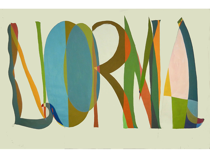 05_Lorna_Norma