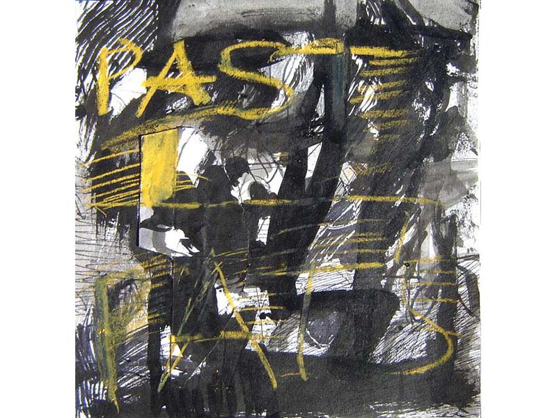 06_Past-Pat's