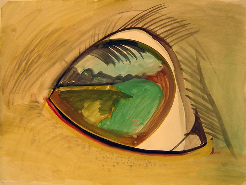 07_Pond-Eye