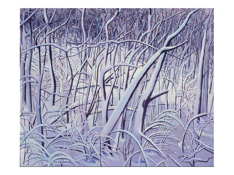 10_Be-As-Snow