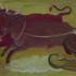 Farnese Bulls thumbnail